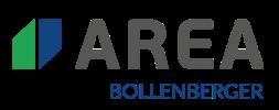 AREA Treuhand GmbH Wirtschaftsprüfungs- und Steuerberatungsgesellschaft